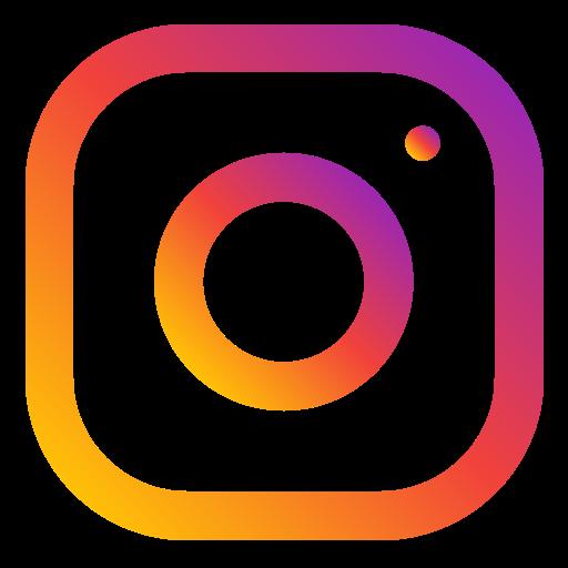 Roberta Castelli Instagram